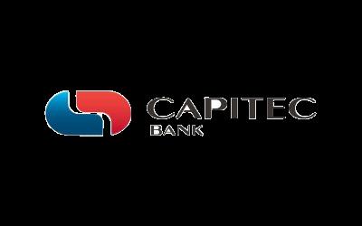 Capitec-Bank-olepotjiosqzbwg7eg0f84ain2koir6btytj4bort0