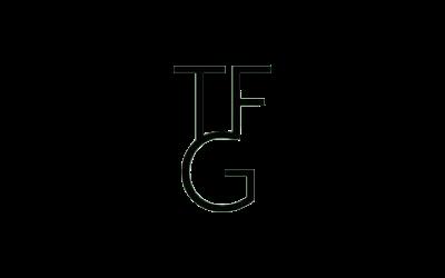 The Foschini Group