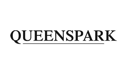 queenspark-
